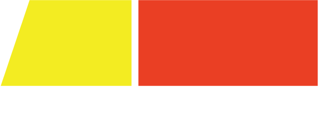 Van Geel Roadshows - Marketing in motion
